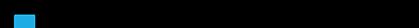Fachwelt Verlag Logo schwarz weiss Brand