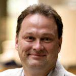 Fachwelt Verlag Dirk Schmitz Grundfos