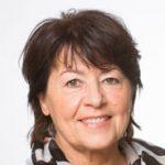 Fachwelt Verlag Elisabeth Roggenbuck Rovema