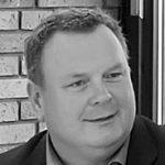 Fachwelt Verlag Jürgen Leuze Ehemals NovoNox
