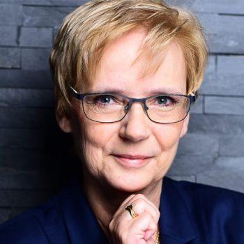 Petra Seelmann-Maedchen NRW Nordrhein-Westfalen Verkauf Handelsvertreterin Fachwelt Verlag Portrait